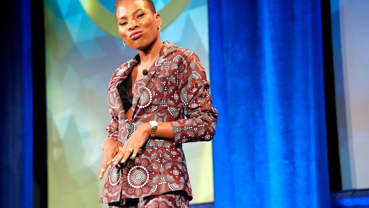 13th Annual ADCOLOR Conference and Awards – Awards