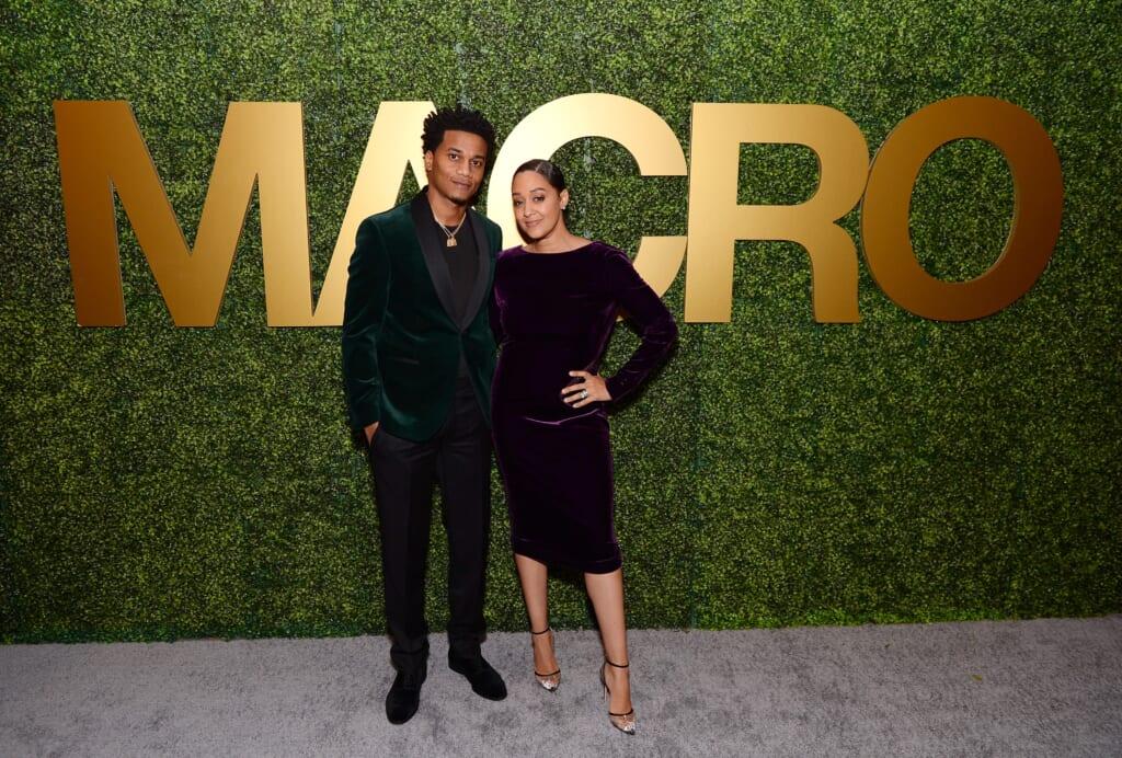 MACRO Pre-Oscar Party 2020