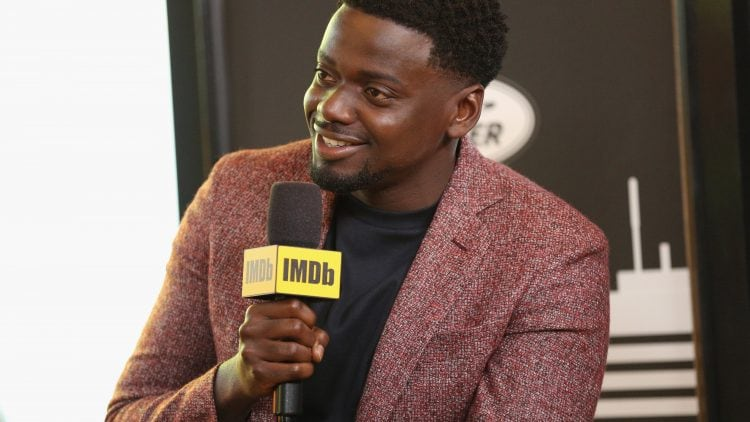 The IMDb Studio presented By Land Rover At The 2018 Toronto International Film Festival - Day 2