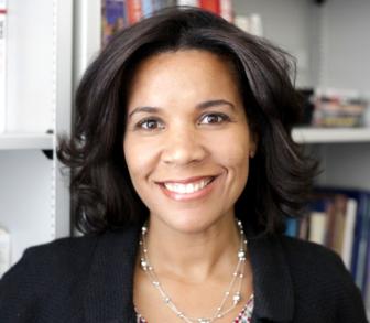 Carole V. Bell