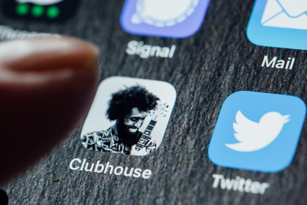 On Clubhouse, Black people get to literally speak truth to power - TheGrio