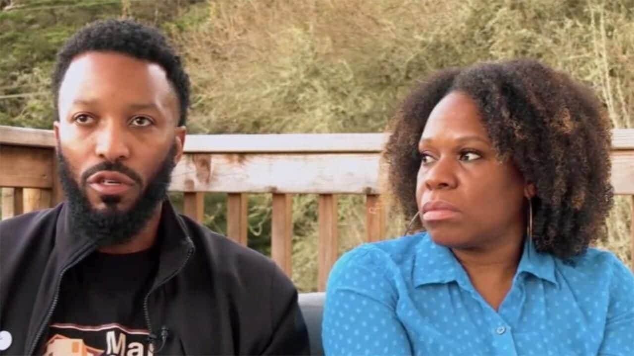 Home appraisal for Black couple skyrockets after white friend poses as owner