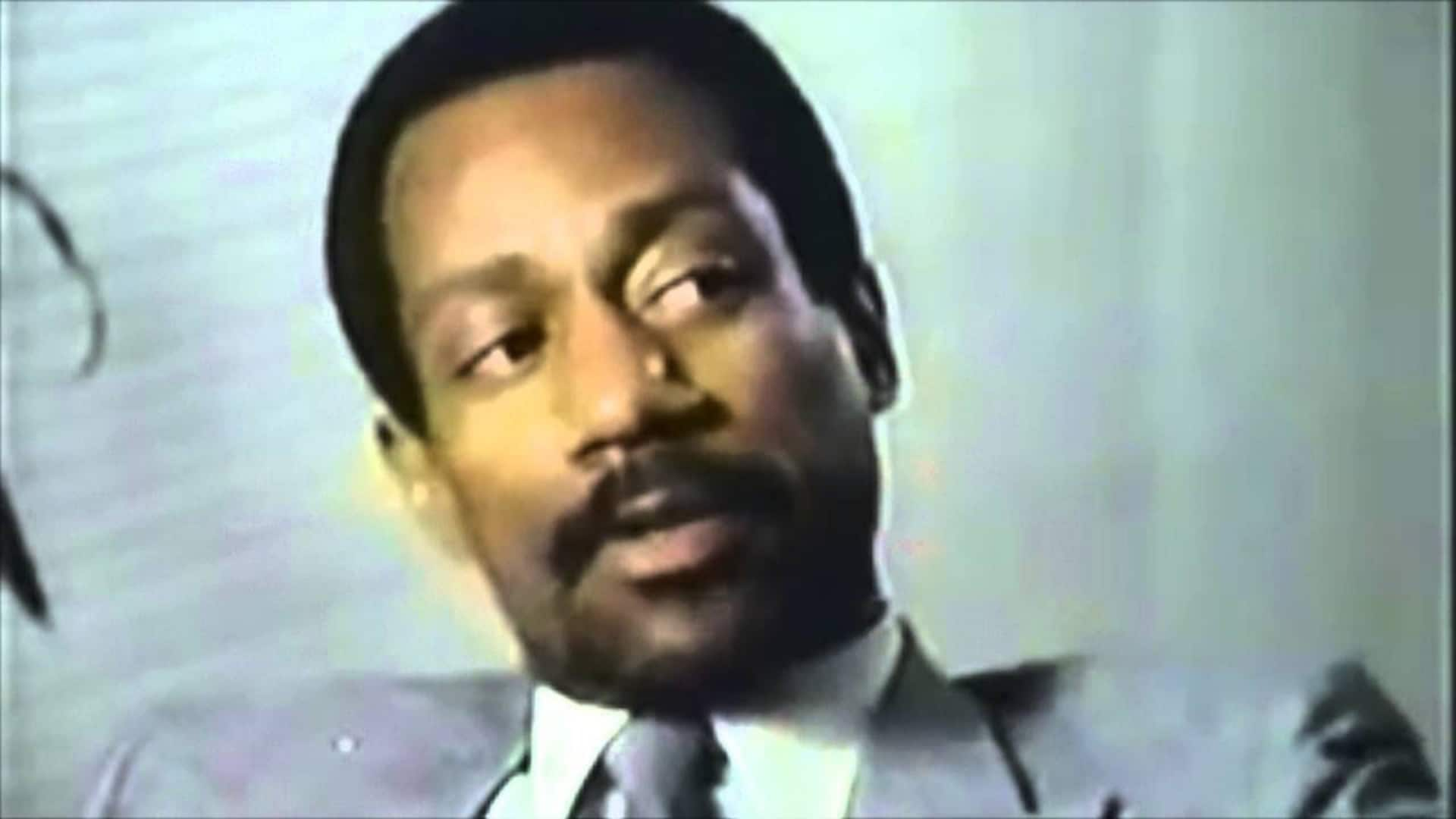 Watch the shocking interview with the real-life Judas of 'Judas and the Black Messiah' - TheGrio
