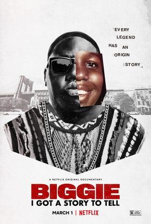 Notorious B.I.G. thegrio.com