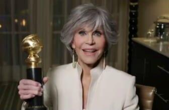 Jane Fonda thegrio.com