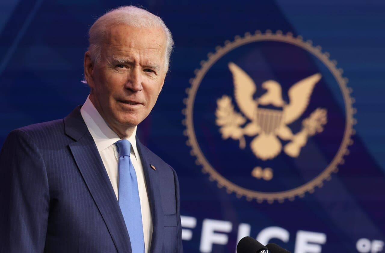 Democrats push Biden for recurring stimulus checks after $1.9T bill passed