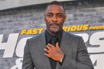 Idris Elba thegrio.com