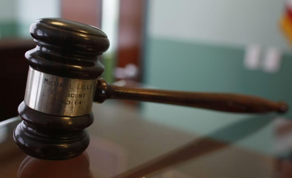 judge gavel court thegrio.com