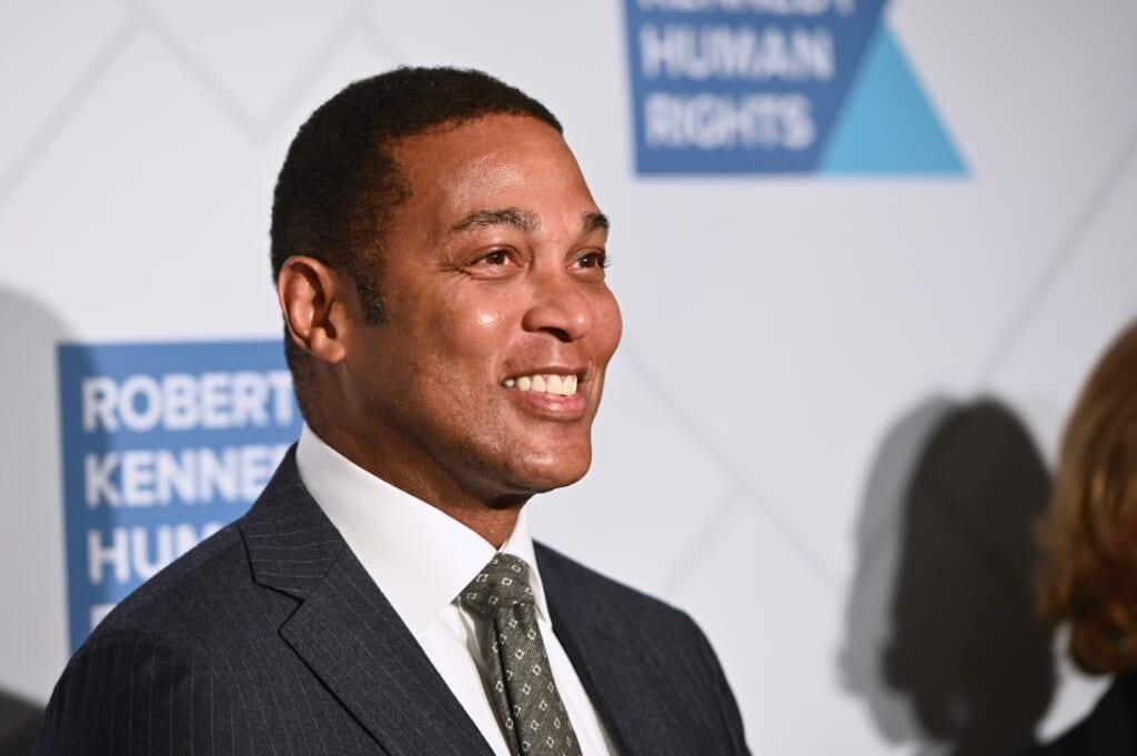 Robert F. Kennedy Human Rights Hosts 2019 Ripple Of Hope Gala