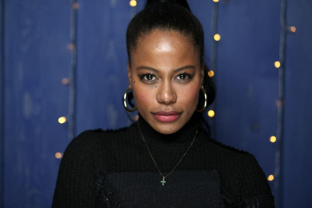 Taylour Paige Stars In New Trailer For Zola Movie Based Off Viral Twitter Thread Thegrio