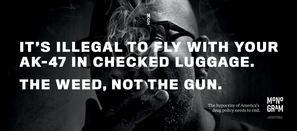 Jay Z thegrio.com