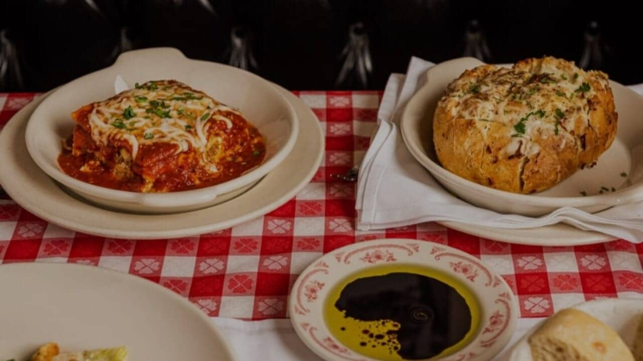 Maggiano's Little Italy apologizes after couple speaks on racial segregation - TheGrio