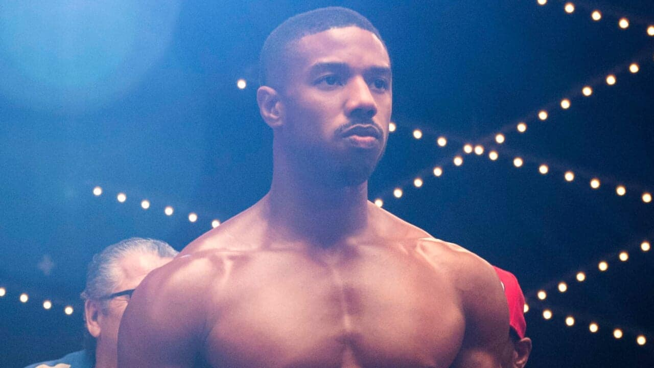 Michael B. Jordan will make directorial debut with 'Creed III' – TheGrio