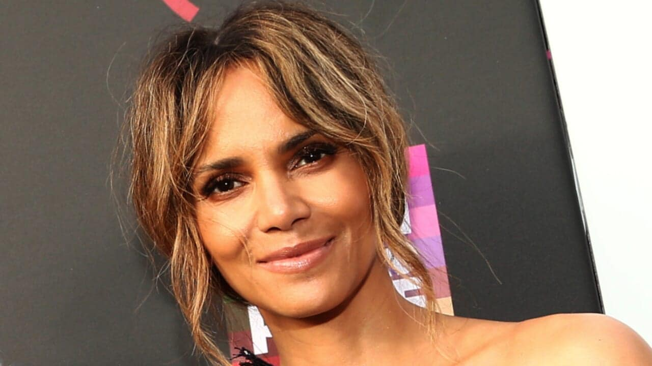 Halle Berry reacts to radio host's racist 'toast' comments: 'All Black women are beautiful'