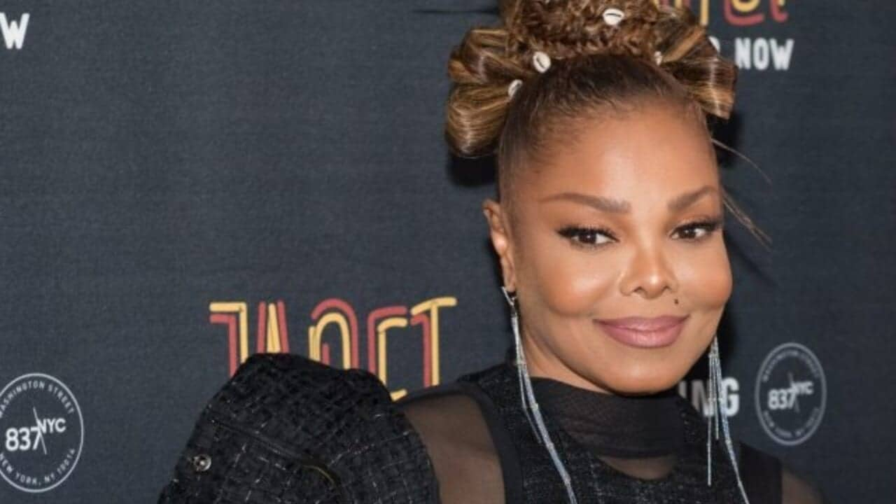 Janet Jackson two-part documentary set at Lifetime and A&E - TheGrio