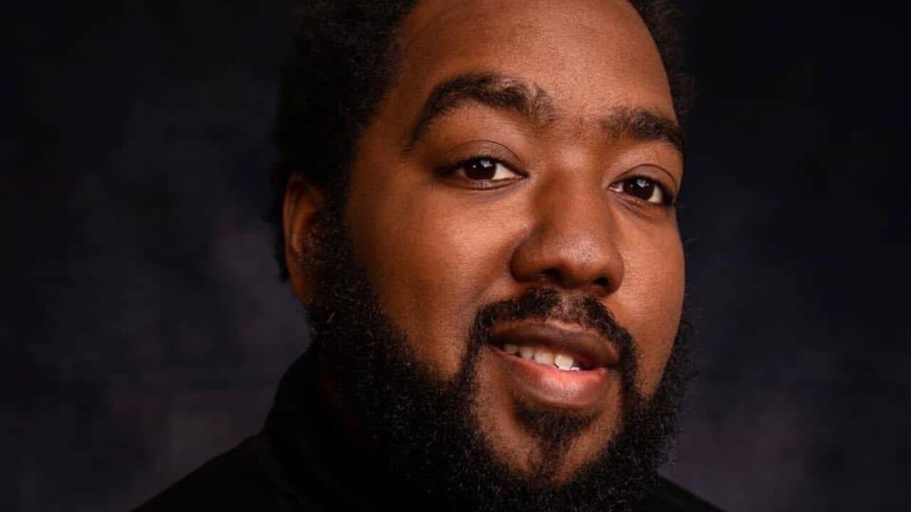 Atlanta Voice editor Marshall A. Latimore dies at 36 – TheGrio