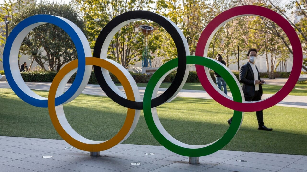U.S. Olympic Committee to allow kneeling, BLM phrasing at trials - TheGrio
