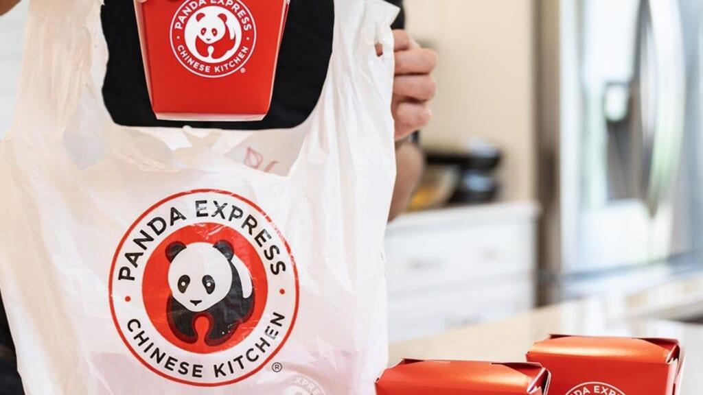 Panda Express thegrio.com