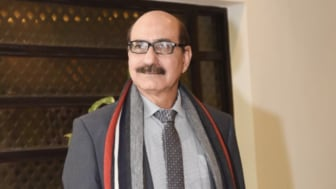 Mohammad Anwar thegrio.com