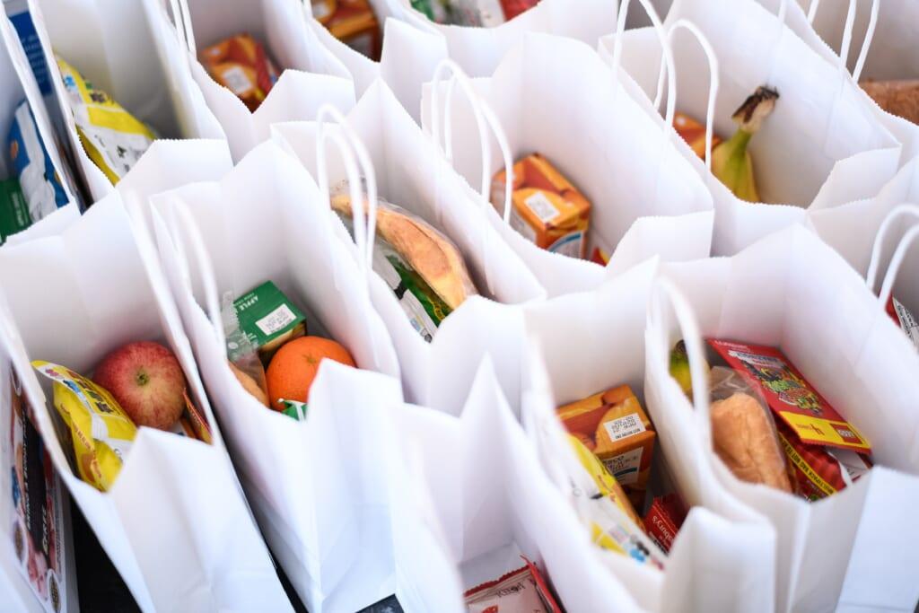 food thegrio.com