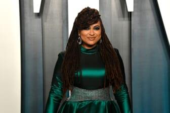 Ava DuVernay thegrio.com