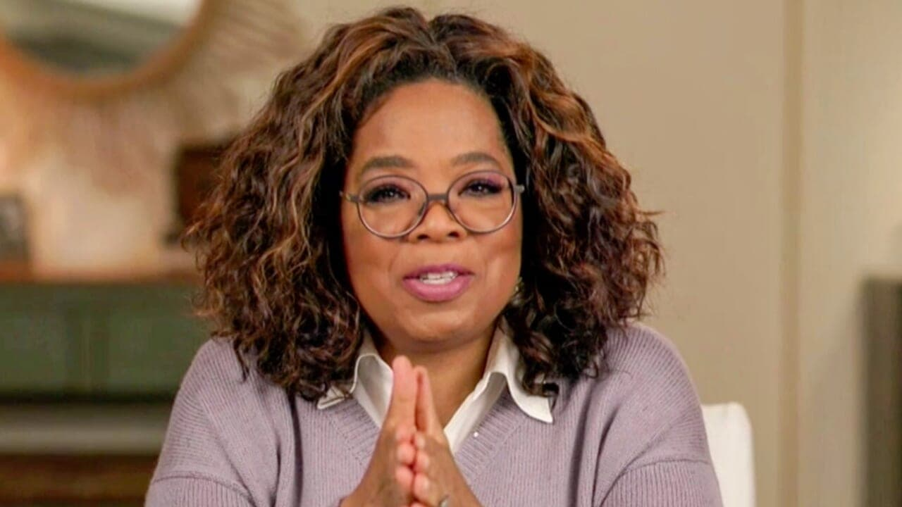 Hulu acquires '1619 Project' docuseries produced by Oprah - TheGrio