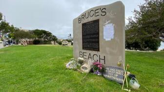 Bruce's Beach thegrio.com