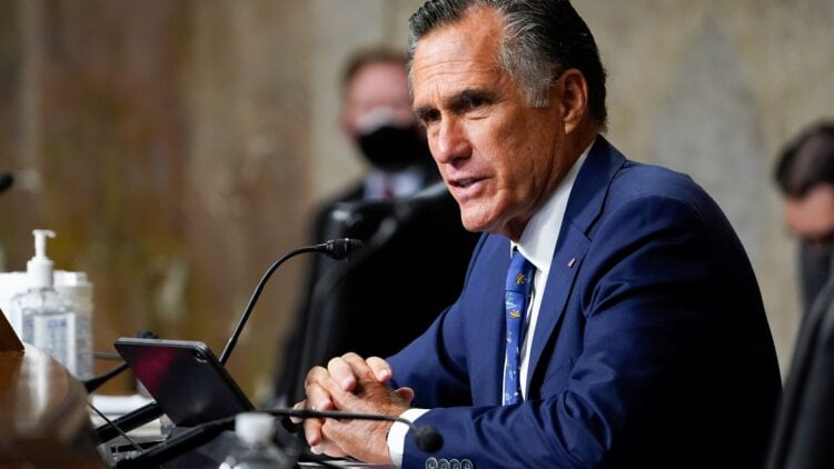 Senate Foreign Relations Committee Examines Afghanistan Policy