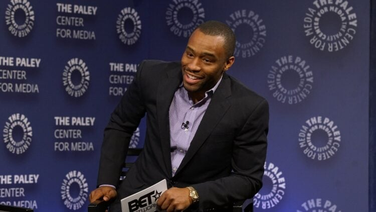 """BET Presents """"An Evening With 'The Quad'"""" At The Paley Center"""