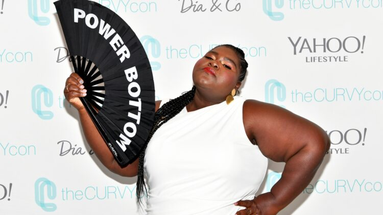 theCURVYcon Powered By Dia&Co