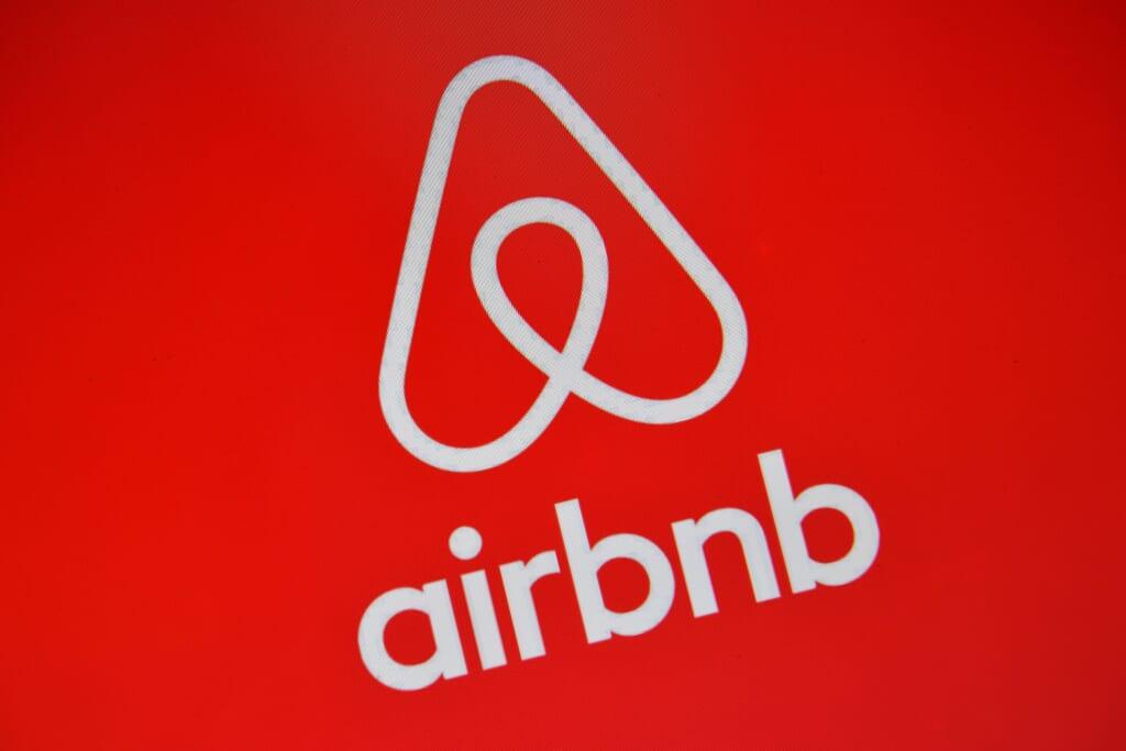 Airbnb theGRIO.com