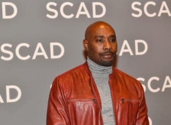 """SCAD aTVfest 2019 - """"The Enemy Within"""""""