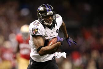 Super Bowl XLVII - Baltimore Ravens v San Francisco 49ers How to bet on Super Bowl thegrio.com