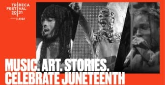 Juneteenth thegrio.com
