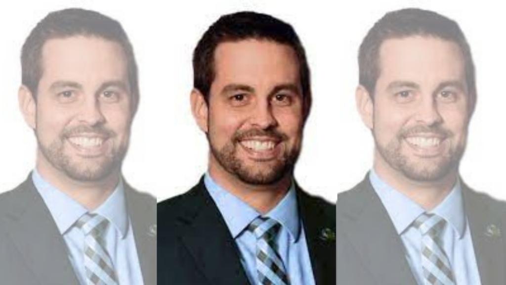 Mark Samsel www.theGrio.com