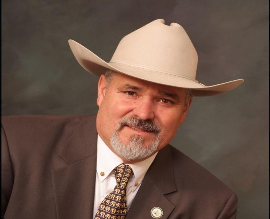 Colorado lawmaker sparks fury after calling colleague 'Buckwheat'