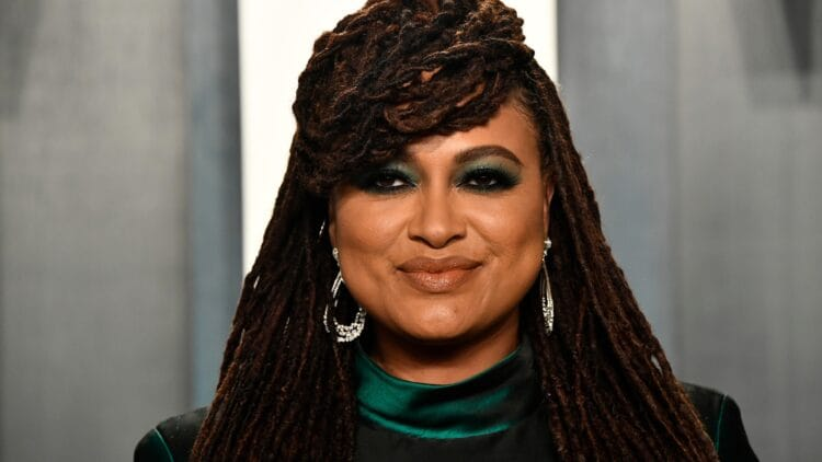 Ava DuVernay's Array partners with Google for $500K film grant
