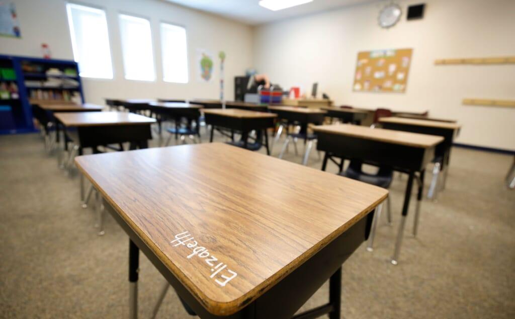 school thegrio.com