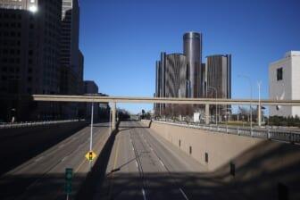 Detroit thegrio.com