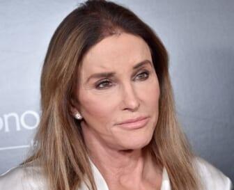 Caitlyn Jenner thegrio.com
