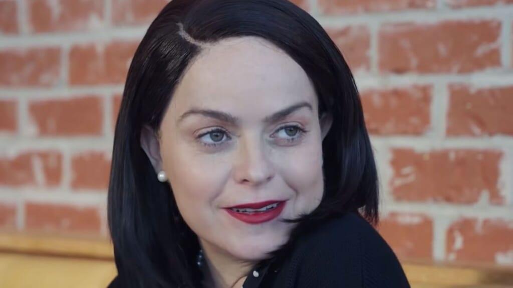 Karen thegrio.com