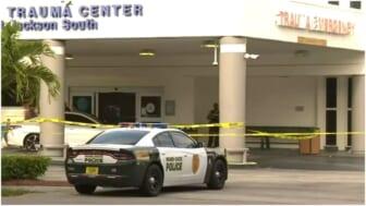 Florida thegrio.com