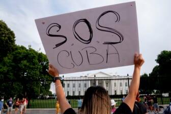 Cuba thegrio.com