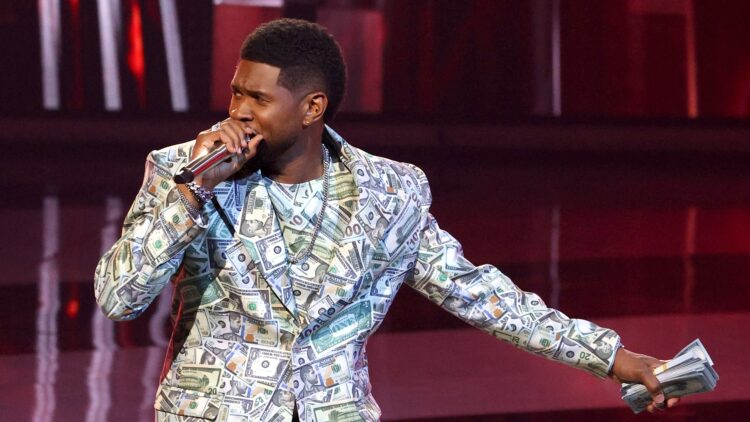 Lovers & Friends festival with Usher, Lauryn Hill, Ciara and more to return in 2022