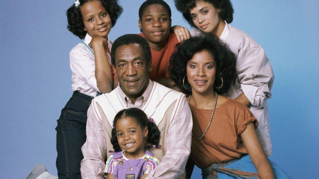 Cast of The Cosby Show, theGrio.com