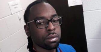 Philando Castile thegrio.com