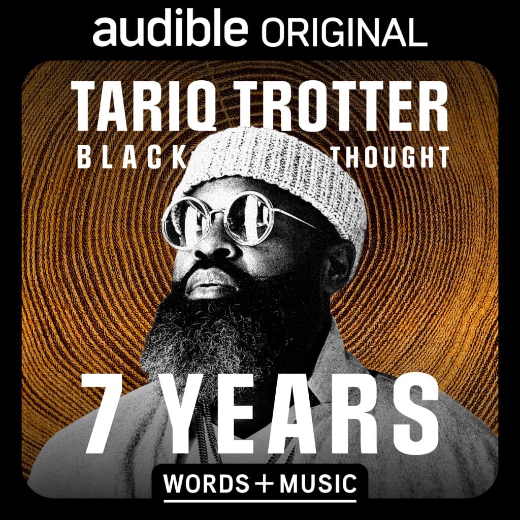 "Tariq ""Black Thought"" Trotter thegrio.com"