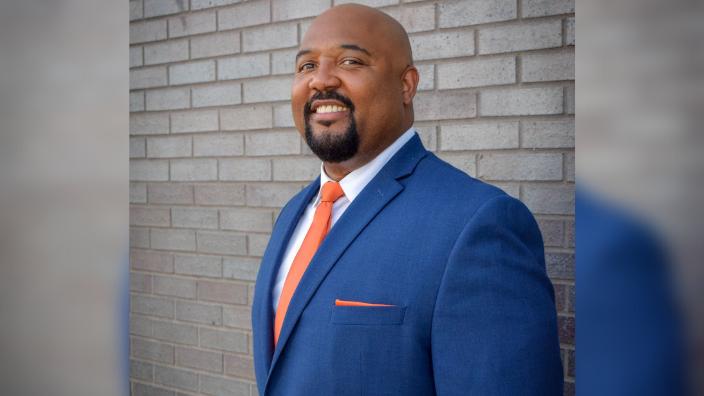 Curtis J. Cornelious, theGrio.com