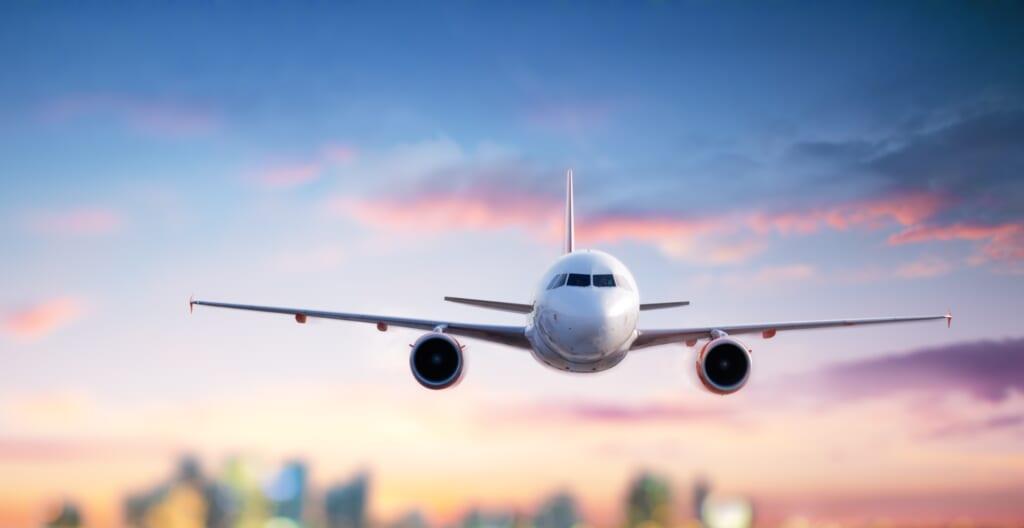 airplane thegrio.com