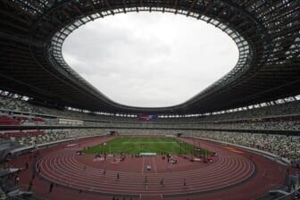 Olympics thegrio.com